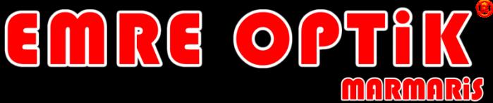 Emre Optik - 0 252 412 84 64