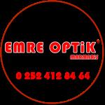 Emre Optik